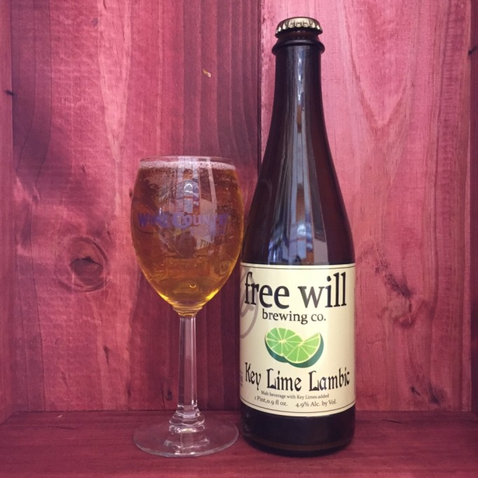 Free_Will_Key_Lime_Lambic