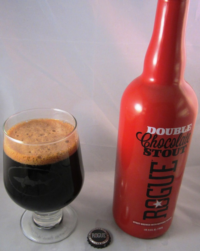 Rogue_Double_Chocolate_Stout_My_Blog